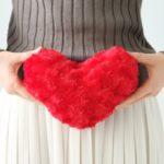 妊娠初期6つの注意点~妊娠初期に気をつける食事や薬と日常生活の過ごし方