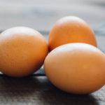 妊婦は卵を食べちゃダメ?妊娠中の卵の影響と7つのポイント