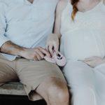 妊婦は汗をかきやすくなる?妊娠中に気になる「汗」の5つの原因と対処法
