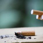 妊婦なのに夫が喫煙!旦那のタバコ赤ちゃんへの影響とやめる2つの方法
