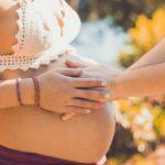 妊婦は胃薬を飲んじゃダメ?妊娠中にも服用可能な5つの胃薬