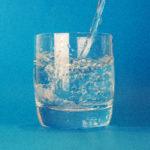 喉が渇く妊婦さんへ!妊娠中にのどが乾く5つの原因と対処法