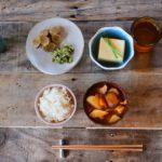 妊婦は豆腐を食べちゃダメ?妊娠中の豆腐の栄養素と4つのポイント