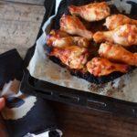 妊婦は鶏肉を食べちゃダメ?妊娠中の鶏肉料理の影響と効果、4つの注意点