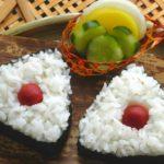 妊婦は梅干しを食べちゃダメ?妊娠中の梅干しの効果と影響や2つのレシピ