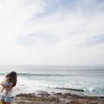 妊婦は乳腺炎になりやすい?妊娠中の乳腺炎の原因と4つの予防対処法