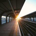 妊婦は満員電車に乗っちゃダメ?妊娠中の満員電車4つの注意点や影響と対策