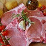 妊婦は豚肉を食べちゃダメ?妊娠中の豚肉の効果と影響、4つの注意点