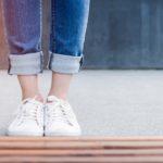 妊婦を悩ます「こむら返り」とは?妊娠中の腓返り4つの予防策と対処法