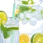 妊婦の炭酸水飲みすぎは危険?妊娠中の炭酸水がおすすめの理由と4つの注意点