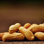 妊婦にはピーナッツがおすすめ?妊娠中の落花生の栄養素と2つのポイント
