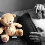 妊婦は疲れやすいのが当たり前!?妊娠中に疲れやすい原因と4つの対策