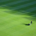 妊婦はゴルフに行っちゃダメ?妊娠中のゴルフ5つの注意点と影響