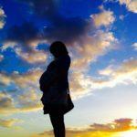 妊娠中のしこりが痛い!妊婦の脇の下のしこりの原因と予防策と解決策