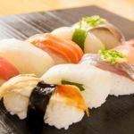 妊娠初期に寿司を食べてしまった!食べれるネタと影響、食べた時の2つの対処法