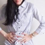 妊娠初期にお腹が痛い!いつからいつまで腹痛は続く?3つの対処法