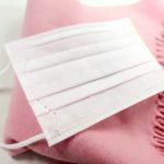 妊婦の喘息にご用心!妊娠中の喘息の薬の影響と3つの予防策・解決策