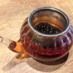 妊婦は黒豆茶を飲んじゃダメ?妊娠中の黒豆茶の効果と影響や6つの注意点