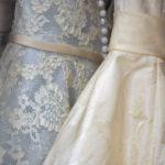 妊娠中はどんなドレスを選べばいいの?妊婦のドレス選び9つのアドバイス