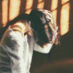 妊娠中期の頭痛がひどい!頭痛が辛い原因や影響と3つの対処法