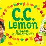 妊婦はCCレモンを飲んで大丈夫?妊娠中のCCレモンの影響と注意点