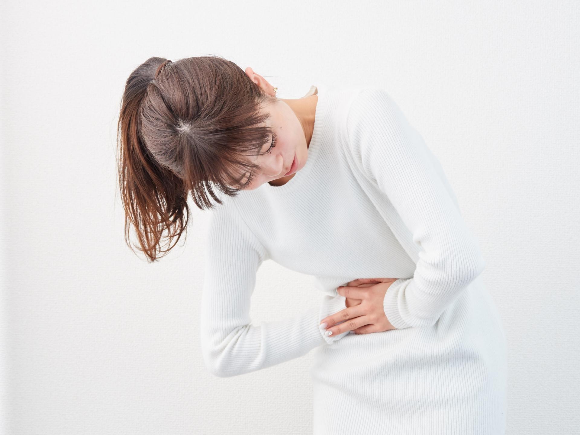 盲腸 妊婦