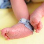 早期母子接触とは~具体的な5つの方法と利点やデメリット