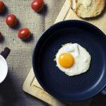 妊娠後期の食事量の目安って?影響と先輩ママに学ぶ3つのおすすめレシピ