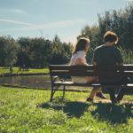 妊娠初期の情緒不安定はいつからいつまで?旦那が出来る8つの事と流産リスクと影響