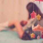 妊娠初期症状はいつから?兆候は?7人の先輩ママに学ぶ初期症状と体験談