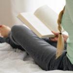 妊娠初期は安静にしてなきゃダメ?妊娠初期の過ごし方と影響や5つのポイント