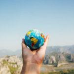 妊娠初期に海外旅行!ハワイは無理でもグアムや韓国は行ける?5つの注意点