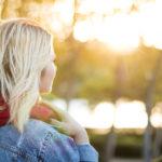 妊娠初期のお腹の張りが苦しい!違和感の原因と4つの解消法