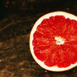妊婦はグレープフルーツを食べちゃダメ?5つの栄養素や効果と妊娠中の影響や注意点