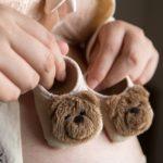 赤ちゃんの熱が下がらない!乳児の発熱の症状と6つの看病方法
