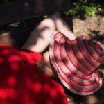 妊娠初期に疲れやすい理由って?眠く仕事も疲れやすい原因や影響と3つの対策