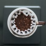 妊娠初期にカフェインを飲んでしまった!胎児への影響と2つの対処法
