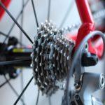 妊婦は自転車に乗っちゃダメ?妊娠中の自転車3つの影響と流産のリスク