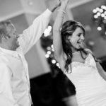 妊婦はダンスをしちゃダメ?妊娠中のダンス5つの注意点と流産リスクや影響