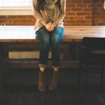 妊娠初期におならが止まらない!よく出る!臭い原因と4つの対処法
