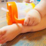 赤ちゃんのストローはいつから始めた?先輩ママに学ぶ3つの練習方法と教え方