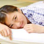 妊娠初期にうつ伏せで寝るのはダメ?違和感や吐き気の原因や影響と2つの注意点