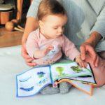 赤ちゃんのお座りはいつから?乳児のお座り練習の注意点と3つのステップ