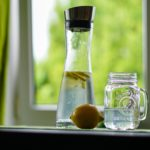 妊娠初期に飲んで良い・悪い飲み物6つの見分け方と影響や注意点