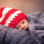 赤ちゃんのうつぶせ寝は危険?乳児の窒息や死亡事故を防ぐための7つの注意点