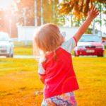 赤ちゃんが歩く時期が遅いのや早すぎるのは問題?歩く練習5つのポイント