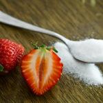 妊娠中の糖分に注意!妊娠中、糖分の摂取量の目安や影響と4つの注意点