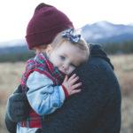 赤ちゃんはいつまで大変?育児の一番辛い時期を乗り切る5つの方法