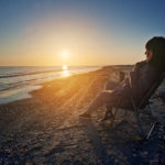 子宮筋腫とは~原因や症状、治療方法と4つの子宮筋腫予防策