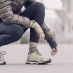 妊娠初期に運動はどれくらいしても大丈夫?おすすめの運動4選と影響や注意点